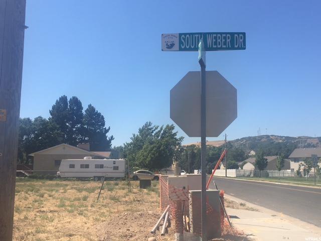 7408 S 1900 South Weber, UT 84405 - MLS #: 1466768