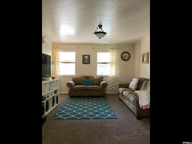 Additional photo for property listing at 845 S 670 W  Logan, Utah 84321 United States