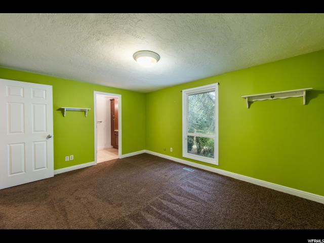 Additional photo for property listing at 2545 E CRESTBROOK Lane 2545 E CRESTBROOK Lane 盐湖城市, 犹他州 84109 美国