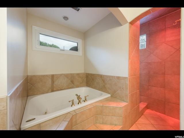 Additional photo for property listing at 2545 E CRESTBROOK Lane  Salt Lake City, Utah 84109 United States