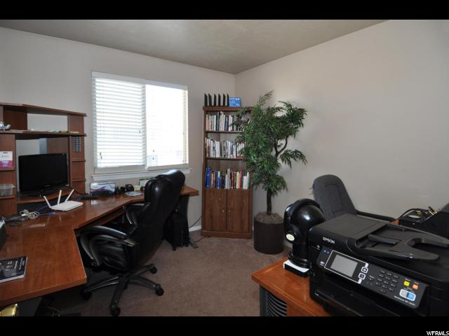 5787 W EARLY DAWN DR West Jordan, UT 84081 - MLS #: 1466783