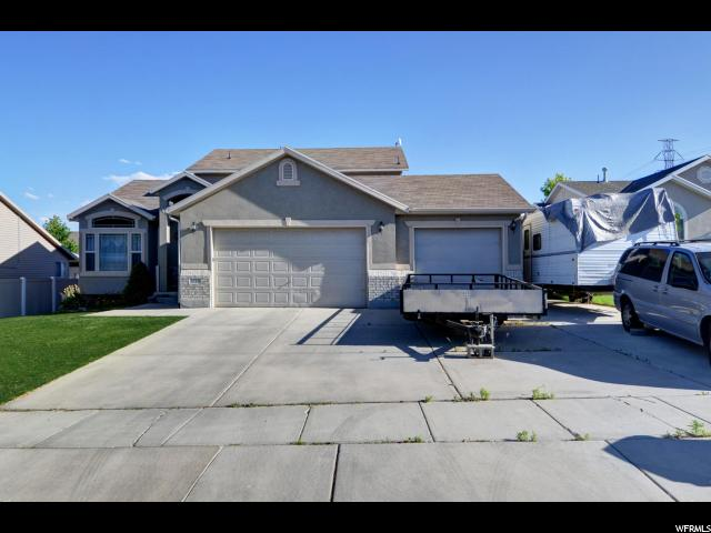 Additional photo for property listing at 5787 W EARLY DAWN Drive  West Jordan, Utah 84081 United States