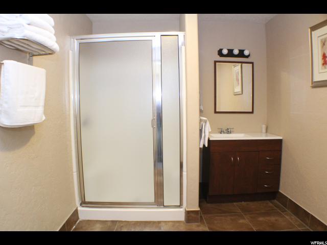Additional photo for property listing at 165 S CENTER Street 165 S CENTER Street Duchesne, Юта 84021 Соединенные Штаты