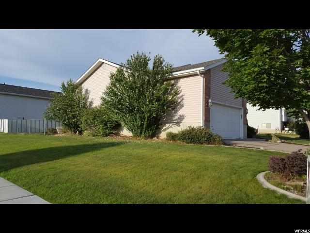 Additional photo for property listing at 1548 W 200 S  West Point, Utah 84015 United States
