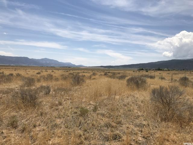 Additional photo for property listing at 7945 W 1800 S  Cedar City, 犹他州 84720 美国