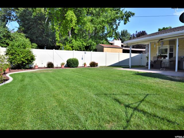 Additional photo for property listing at 1347 E 5440 S  Murray, Utah 84117 United States