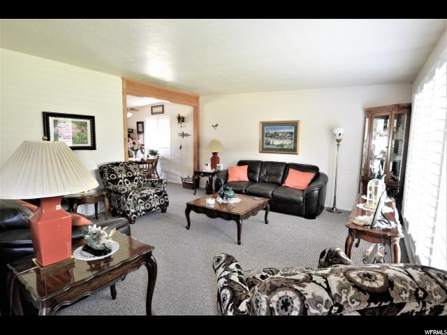 Additional photo for property listing at 1347 E 5440 S  Murray, 犹他州 84117 美国