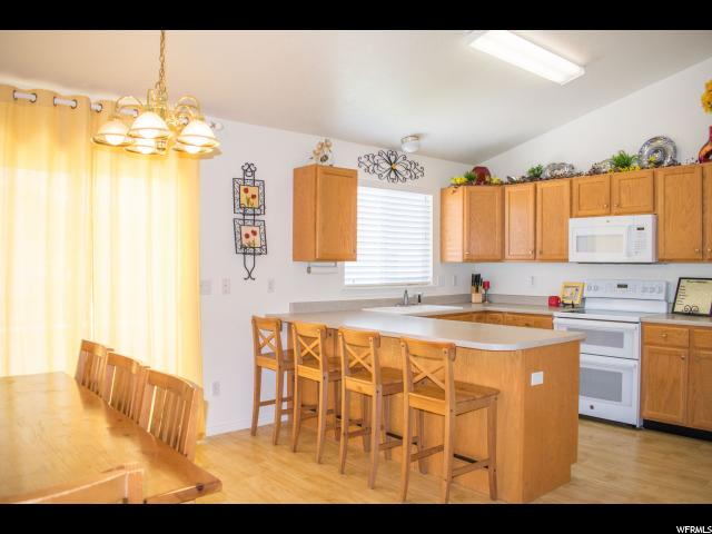 114 E MOUNTAIN VALLEY CT Heber City, UT 84032 - MLS #: 1466803