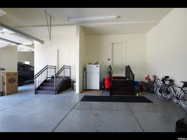 14956 S CASTLE VALLEY DR Bluffdale, UT 84065 - MLS #: 1466804