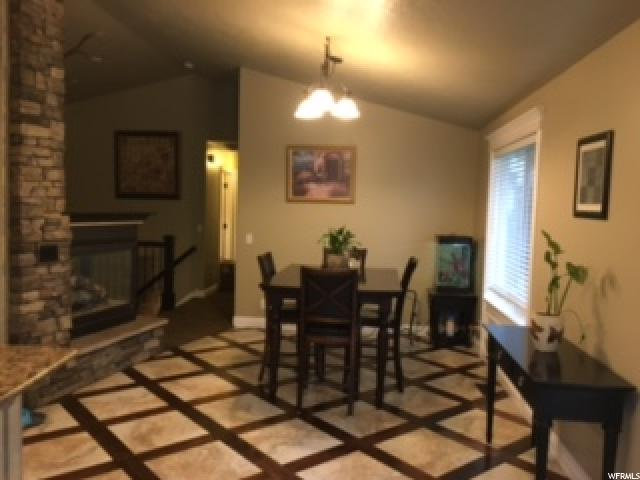 Additional photo for property listing at 12785 S ANN CHRISTINE Court  Riverton, Юта 84065 Соединенные Штаты