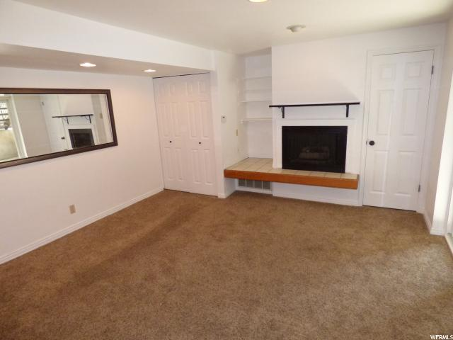 Additional photo for property listing at 1641 N WILLOWBROOK Drive  普若佛, 犹他州 84604 美国