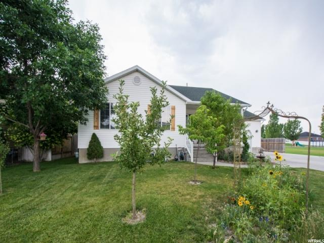 MLS #1466811 for sale - listed by Joshua Stern, KW Salt Lake City Keller Williams Real Estate