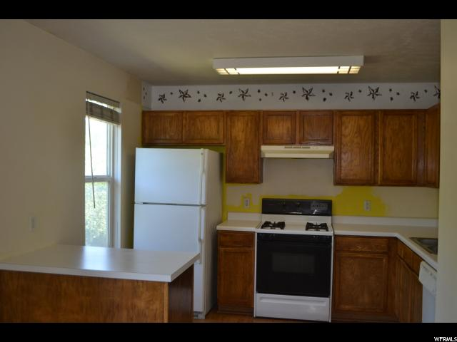 Additional photo for property listing at 5754 W LOCH RAVEN Court  West Valley City, Utah 84128 United States