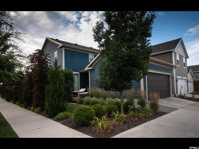 Additional photo for property listing at 10826 S TAHOE WAY  South Jordan, Utah 84009 United States