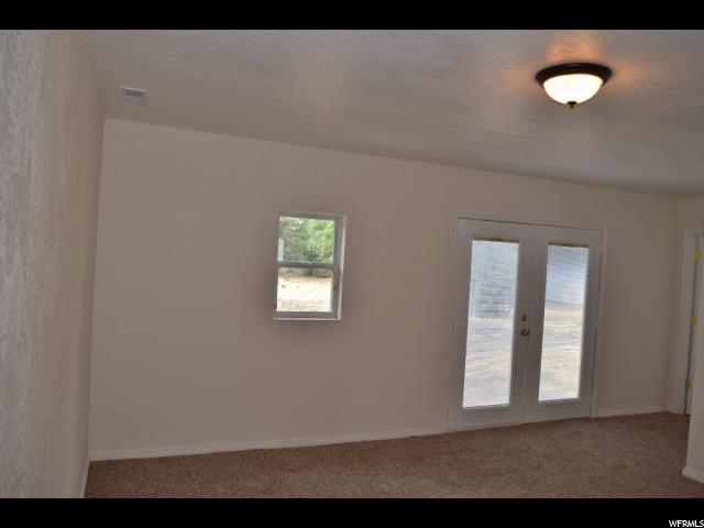 Additional photo for property listing at 45 E 100 N 45 E 100 N Wellington, Utah 84542 United States