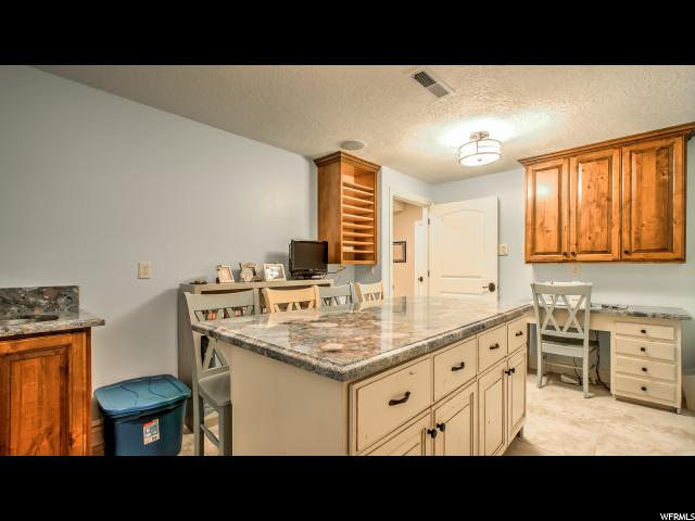Additional photo for property listing at 3598 N 1450 W 3598 N 1450 W Pleasant Grove, Utah 84062 United States