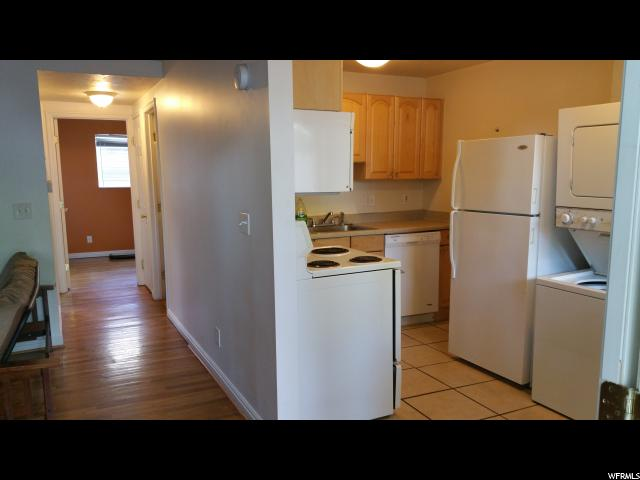 1391 S 200 E 3, Salt Lake City, UT 84115