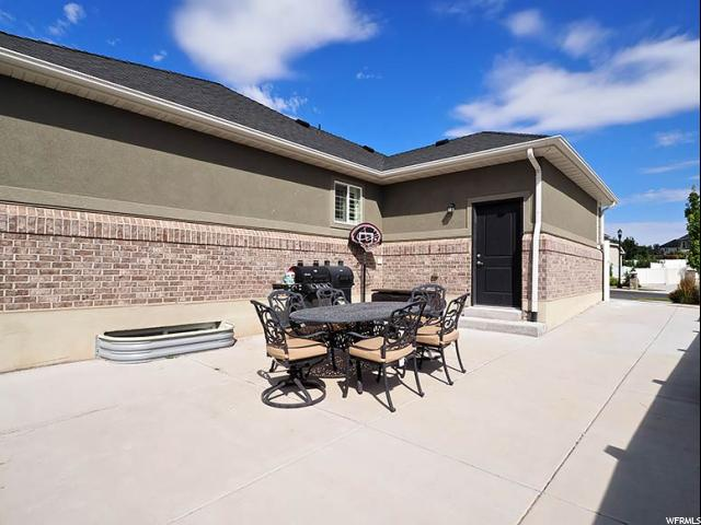 3319 W NEIDER CANYON DR South Jordan, UT 84095 - MLS #: 1466857