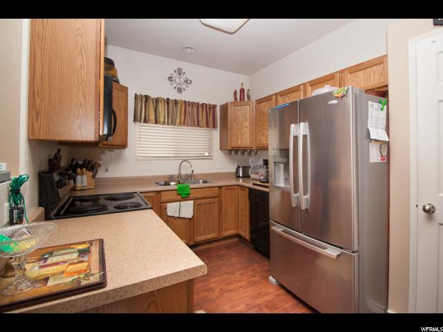 Additional photo for property listing at 2168 N 2040 W  Lehi, Utah 84043 Estados Unidos
