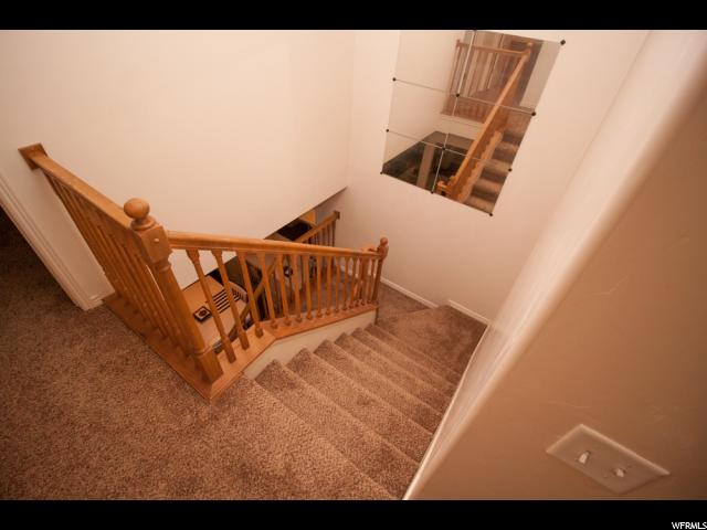 Additional photo for property listing at 2168 N 2040 W 2168 N 2040 W Lehi, Юта 84043 Соединенные Штаты