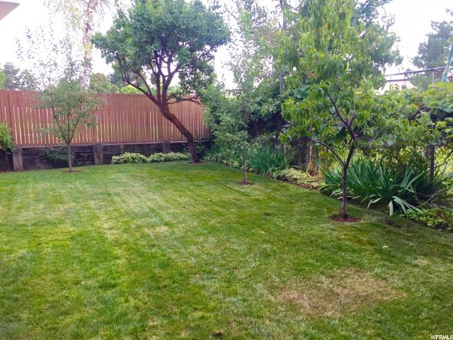 Additional photo for property listing at 2180 S PHEASANT WAY  Bountiful, Utah 84010 United States