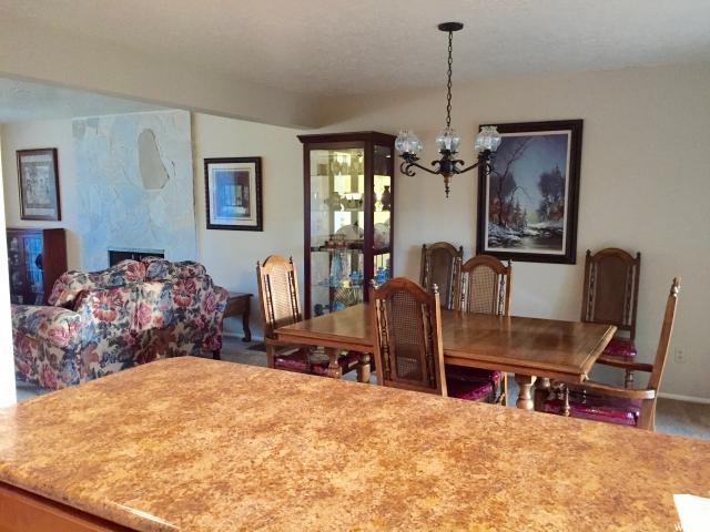 Additional photo for property listing at 2180 S PHEASANT WAY  Bountiful, Юта 84010 Соединенные Штаты