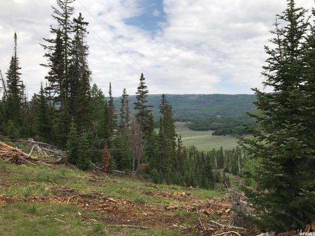 Land for Sale at 1098 W MONUMENT PEAK Road Koosharem, Utah 84744 United States