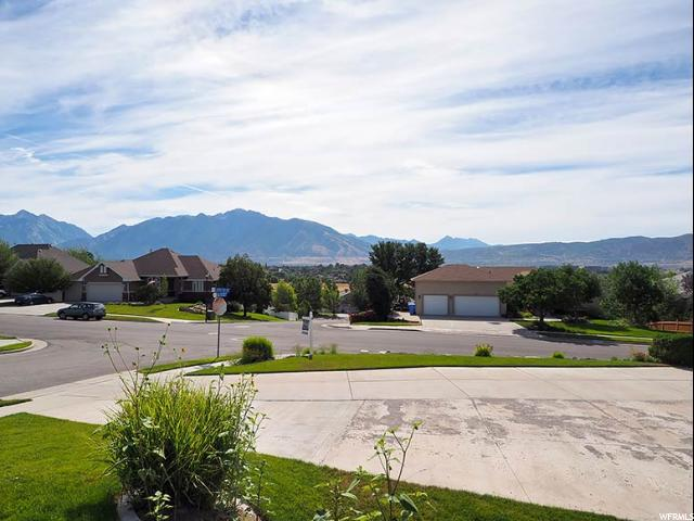 Additional photo for property listing at 12114 S LAMPTON VIEW Drive 12114 S LAMPTON VIEW Drive Riverton, Utah 84065 United States