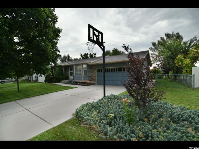 Additional photo for property listing at Address Not Available  West Valley City, Utah 84120 United States
