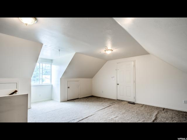 Additional photo for property listing at 269 S 900 W 269 S 900 W Orem, Utah 84058 United States