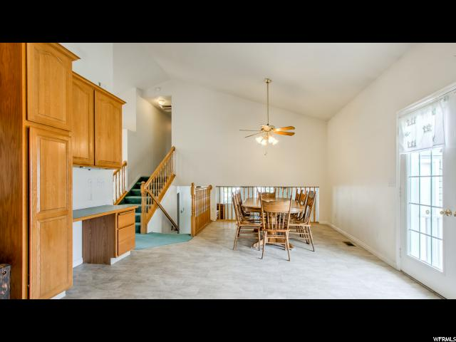 Additional photo for property listing at 269 S 900 W  Orem, 犹他州 84058 美国