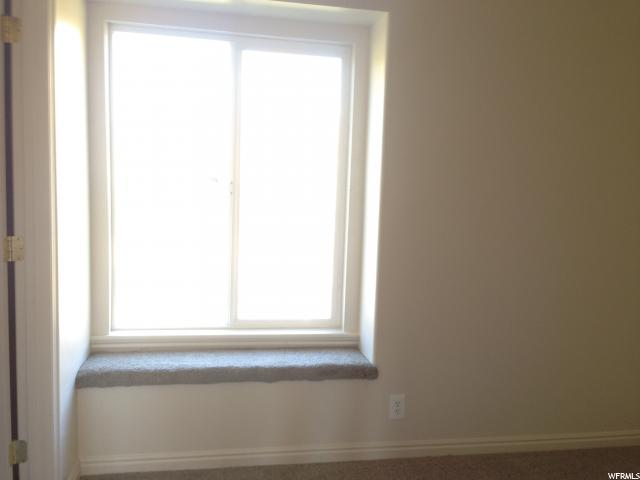 Additional photo for property listing at 793 E 15TH ST 2 793 E 15TH ST 2 奥格登, 犹他州 84404 美国