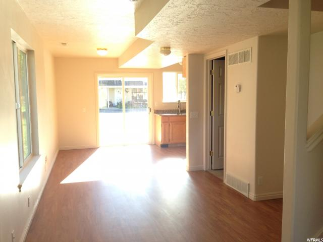 Additional photo for property listing at 793 E 15TH ST 2 793 E 15TH ST 2 Ogden, Utah 84404 United States