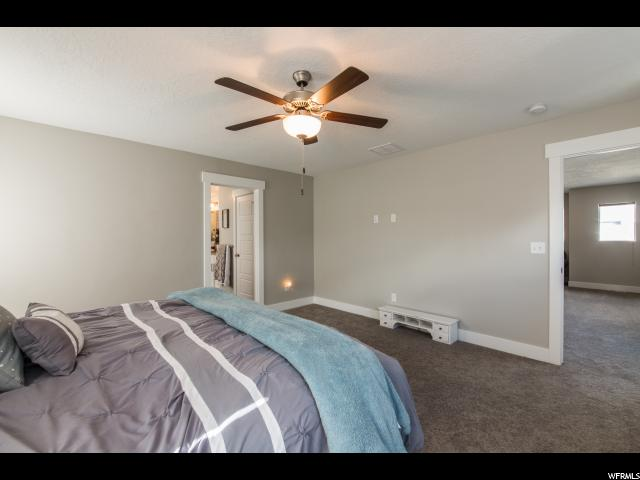 15213 S BAYONET CT Unit 456 Bluffdale, UT 84065 - MLS #: 1466891