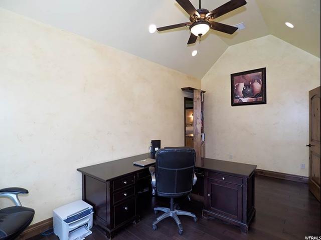 2688 S WILDFLOWER DR Saratoga Springs, UT 84045 - MLS #: 1466893