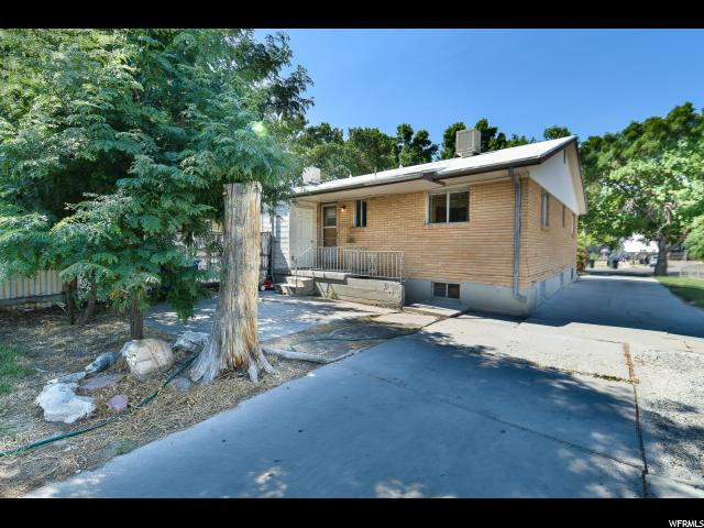 Additional photo for property listing at 3125 W LEHMAN Avenue 3125 W LEHMAN Avenue West Valley City, Utah 84119 United States
