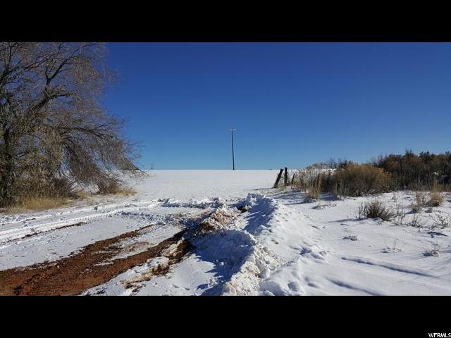 Additional photo for property listing at 464 341 Road 464 341 Road Monticello, Utah 84535 Estados Unidos