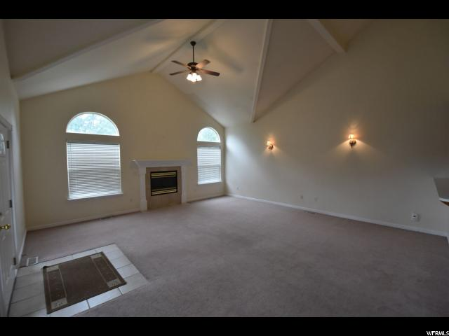 Additional photo for property listing at 1308 E 670 N  Provo, Utah 84606 United States