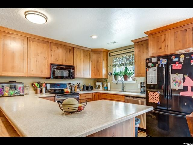567 N 2425 Vernal, UT 84078 - MLS #: 1466919