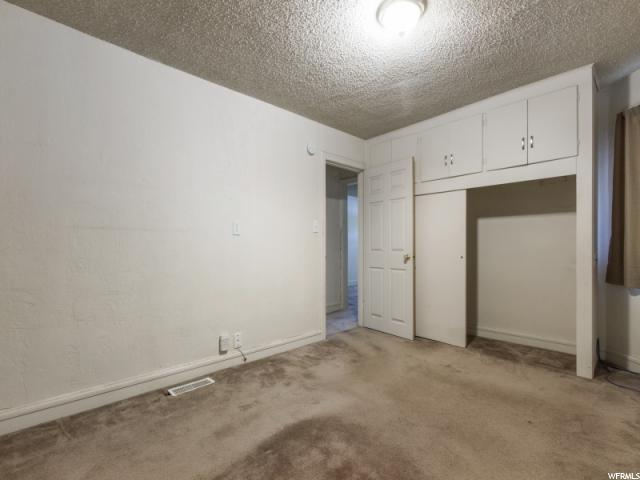 Additional photo for property listing at 2006 S JEFFERSON Avenue  奥格登, 犹他州 84401 美国