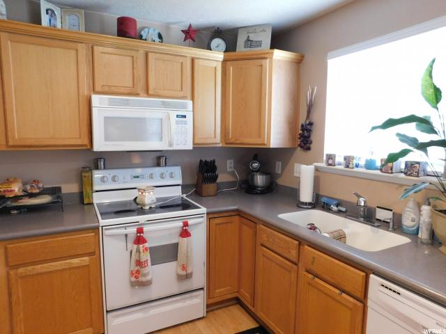 Additional photo for property listing at 3113 DAVENCOURT LOOP  Lehi, Utah 84043 United States