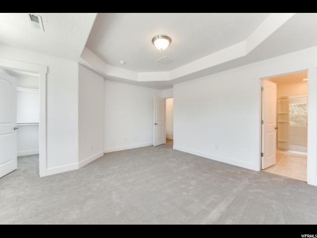 Additional photo for property listing at 1285 W WINCHESTER Street 1285 W WINCHESTER Street Unit: 11 Murray, Utah 84107 United States