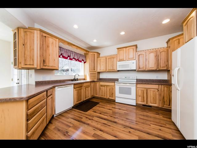 9 HICKOCK DR Fish Haven, ID 83287 - MLS #: 1466937