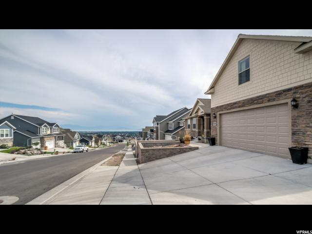 Additional photo for property listing at 4173 N 400 W 4173 N 400 W Lehi, 犹他州 84043 美国