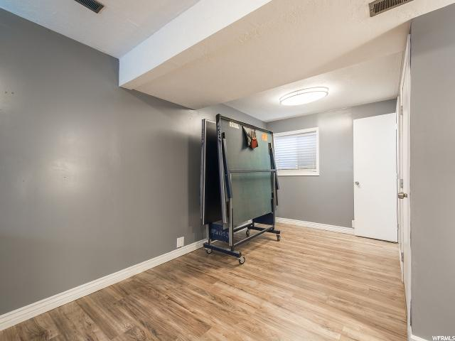 Additional photo for property listing at 2529 W DUTCH DRAW Drive  Taylorsville, Utah 84119 United States