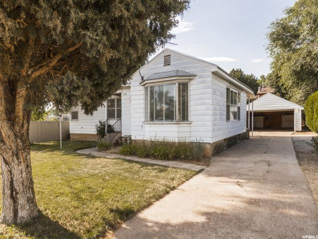 Additional photo for property listing at 1326 CANYON Road  Ogden, Utah 84404 États-Unis