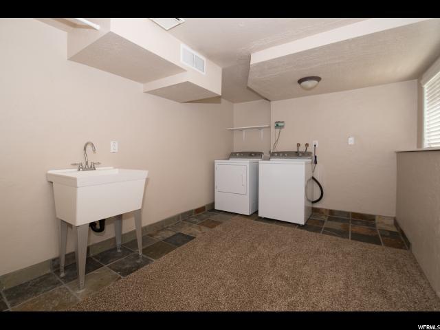 Additional photo for property listing at 958 E DUPLER Road 958 E DUPLER Road Unit: 4 Sandy, Юта 84094 Соединенные Штаты