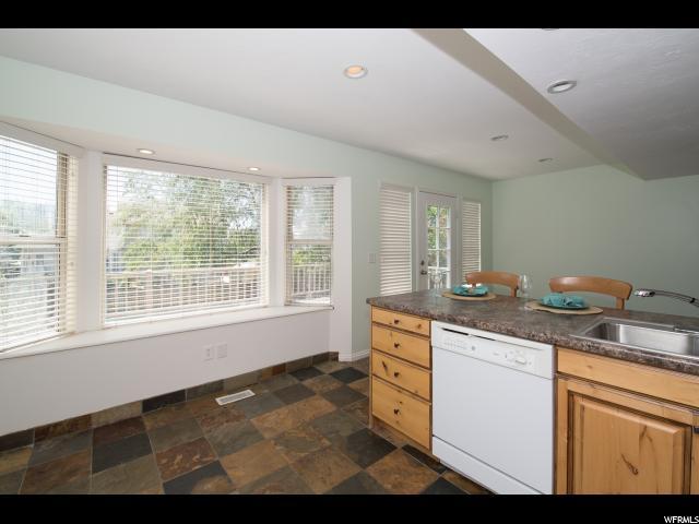 Additional photo for property listing at 958 E DUPLER Road 958 E DUPLER Road Unit: 4 Sandy, Utah 84094 United States