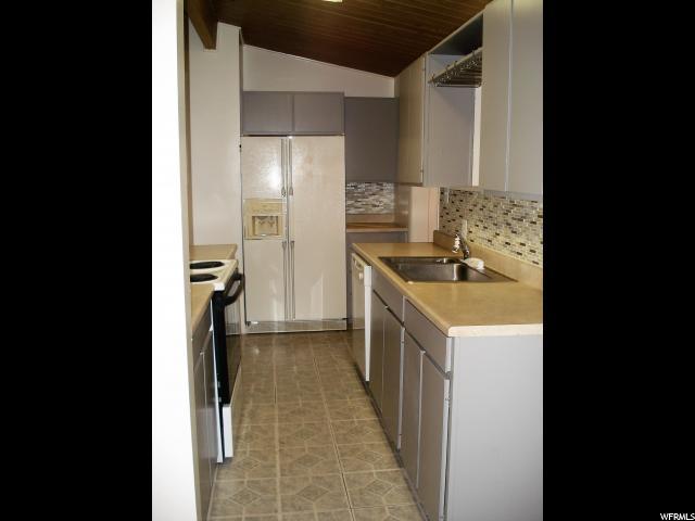 1140 E RANCHO BLVD Ogden, UT 84404 - MLS #: 1466953