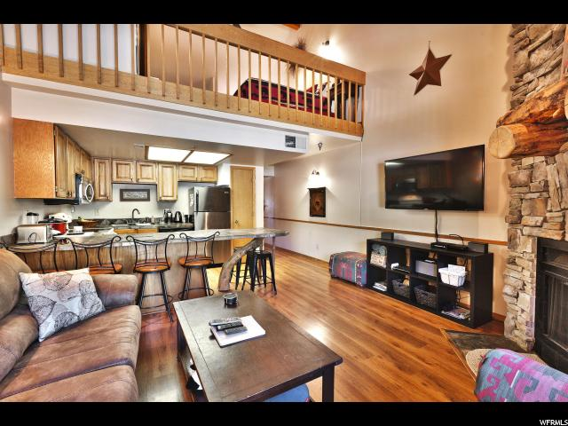 Additional photo for property listing at 1487 WOODSIDE Avenue 1487 WOODSIDE Avenue Unit: 303B Park City, Utah 84060 United States